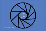 PR 3D Tours
